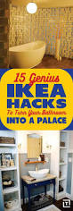 254 best ikea images on pinterest ikea hacks architecture and