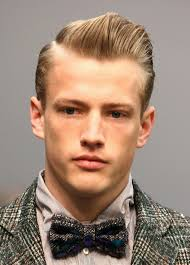 check this the best 5 men hairstyles for short hair your