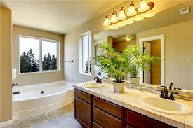complete bathroom remodel omaha full bathroom remodel bath