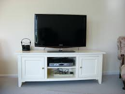 contemporary living room ideas wall mounting tv stand kitchentv
