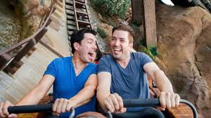 The Property Brothers Property Brothers Shockers That U0027ll Make Your Jaw Drop Realtor Com