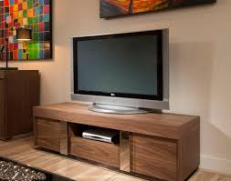 living room stunning glass shelves for living room room divider