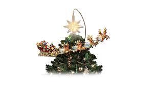 thomas and the christmas tree christmas lights decoration