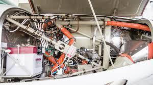 pratt whitney pt6a 114 turbine engine cessna 208b a pilot s review of the cessna caravan ce 208 high performance