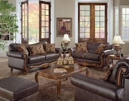Inexpensive Living Room Furniture Living Room Design And Living - Inexpensive living room sets