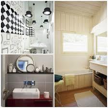 vasca da bagno salvaspazio westwing idee e consigli per arredare un bagno piccolo