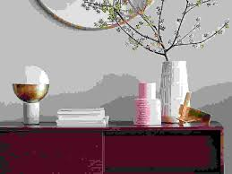 Artscape New Leaf Decorative Window Film by Home Ideas Design U0026 Inspiration Target