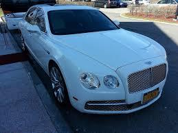 limousine bentley bentley u2013 gruda limo