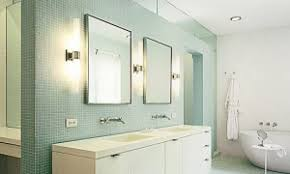 bathroom vanity lighting design bath vanity light fixtures white finish stained plastering ceiling