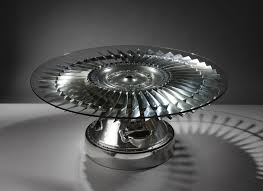 v12 engine coffee table images v12 engine coffee table images