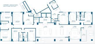 embassy suites floor plan embassy lake terraces bangalore embassy group