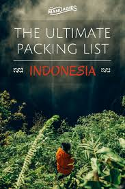 51 best all indonesia travel guide images on pinterest asia