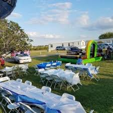 party rental san antonio affordable party rental 35 photos party equipment