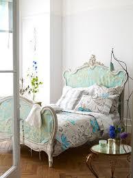 Aqua Color Bedroom 50 Shades Of Aqua Home Decor Aqua Shabby And Bedrooms
