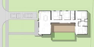 sol austin modern austin homes new home east austin 4 2 m1395