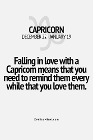 Silly Love Quote by Top 25 Best Capricorn Love Ideas On Pinterest Horoscope
