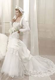 best wedding dresses 2011 18 best atelier aimee images on wedding dressses