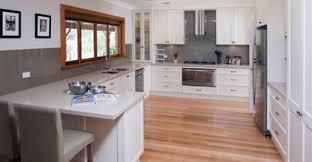 kitchen ideas perth captivating 40 kitchen design australia design decoration of