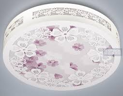bright lights for room nytex full panel high bright led ceiling light bedroom lights guest