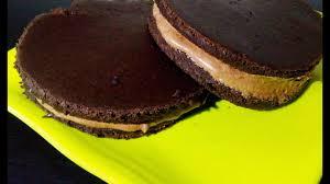 chocolate sandwich cake how to make sandwich cake dora cake