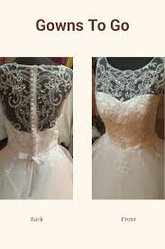 where to buy a wedding planner wedding dresses rtw wedding dress philippines where to buy rtw