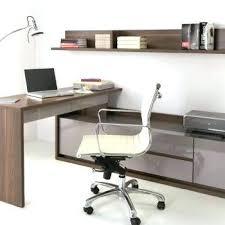 meuble bureau secretaire design meuble secretaire moderne meuble bureau secretaire design meuble