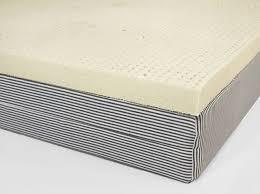 foam mattresses foam factory inc