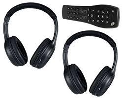 remote cadillac escalade amazon com cadillac escalade headphones and dvd remote 2007 2008