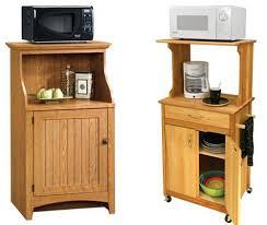 microwave cabinets with hutch microwave hutch whereibuyit com