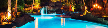 saint louis mo hotels with swimming pools w pool details