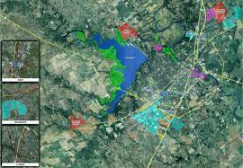 map waco community maps greater waco chamber