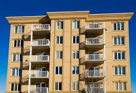 apartment needs why your apartment complex needs verified video surveillance