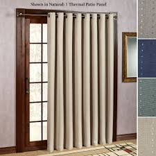 Curtains For Doors With Windows Curtains Doors Windows Blinds Door Window For With Small