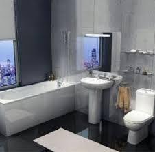 cheap bathroom suites uk u2013 showers u0026 baths bathshop 321