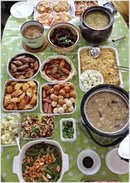 cuisine paradise singapore food recipes reviews and