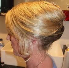 upsweep hairstyles for older women 20 best contemporary and stylish long hairstyles for older women