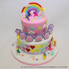 my pony cake ideas baby shower sheet cake ideas girl my pony rainbow