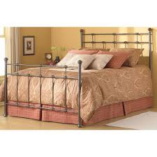 Iron Headboards Full by 32 Best Bedroom Images On Pinterest Master Bedroom Bedrooms And