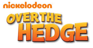 hedge tv series nicthic wiki fandom powered wikia