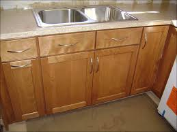 kitchen 60 kitchen sink base cabinet sink base cabinet sizes 42