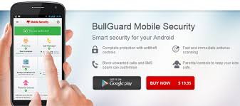 mcafee mobile security apk bullguard mobile security security for your android
