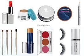 kryolan professional makeup 10 best kryolan products in india price list reviews buy online