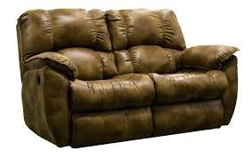 Sofas That Recline Sofas Direct Tags Two Tone Reclining Sofa Vintage Club