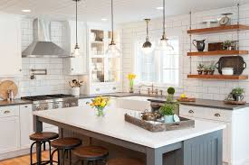 20 elegant subway tile kitchen designs u2013 sortra