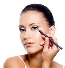make up classes nyc makeup lessons in ny nyc island nassau suffolk