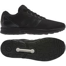 porsche design shoes p5000 adidas originals zx 8000 flux m22507 og blackout elets torsion