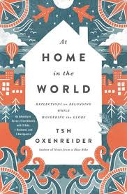 home reflections design inc at home in the world reflections on belonging while wandering the