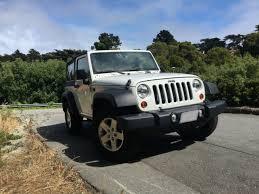 2013 jeep wrangler mileage jeep wrangler low mileage no accidents