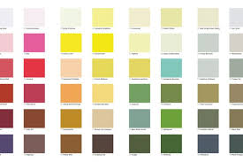 paint colour fancy painting your wall in pecked carcass a bizarre paint colour