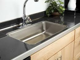 Porcelain Tile Kitchen Countertops New Tiles On Kitchen Countertop Gl Kitchen Design